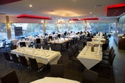Dine-in at One of the Top Indian Restaurants in Melbourne