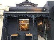 BestFoodRestaurants in Hawthorn,  Melbourne - Shanklin Cafe