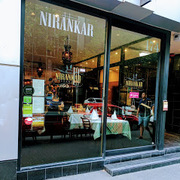 Scouring Authentic Indian Restaurants in Melbourne?