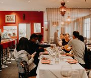 Best Function Venues in Melbourne CBD for Any Event