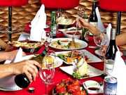 Eat Guilt-free at Vegetarian Restaurant in Melbourne CBD