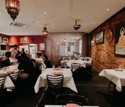 Book the Perfect Function Rooms in Melbourne CBD