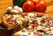 Best Pizza Restaurant in Nunawading - Cheesy Bite Pizza