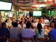Best Italian Restaurants in Milton Brisbane   Arrivederci Pizzeria