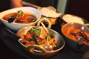 The Best Indian and Nepali Food Takeaway in Melbourne