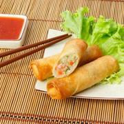Best thai food restaurant in albert park VIC AUS
