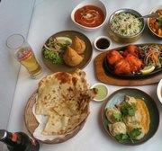 Nepalese Best Food In Melbourne CBD