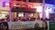 Best Pizza & Pasta Places Near Me - Arrivederci Pizzeria