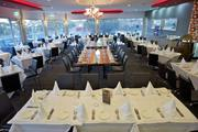 Luxurious yet Affordable Function Venues in Melbourne