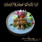 Best Indian Food Restaurant in Castle Hill Sydney NSW AUS