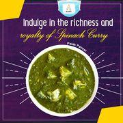 Best Indian Punjabi food restaurant in Mount Druitt NSW AUS