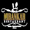 Nirankar - The best gluten free restaurant in Melbourne CBD