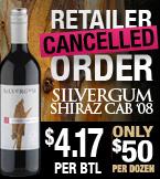 Save over $750 on super premium wine.